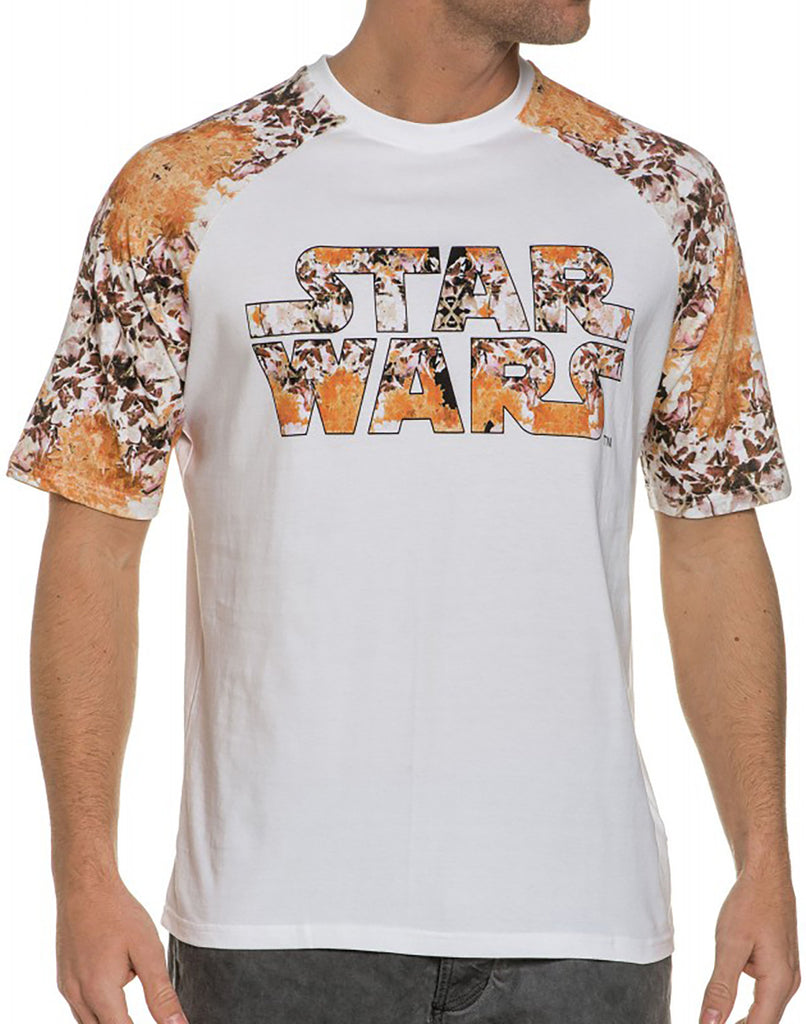Star Wars LOWAR Graphic T-Shirt