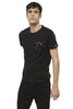 POGROBIS M T-Shirt - ELEVEN PARIS MEN - 1