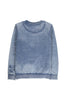 SUP FL Sweatshirt - ELEVEN PARIS KIDS - 2