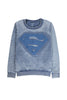 SUP FL Sweatshirt - ELEVEN PARIS KIDS - 1