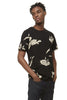 WABUG M T-Shirt - ELEVEN PARIS MEN - 1