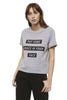 TYGRACE W T-Shirt - ELEVEN PARIS WOMEN - 1