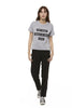 TYGRACE W T-Shirt - ELEVEN PARIS WOMEN - 2