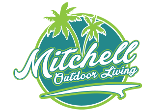 Mitchell Outdoor Living