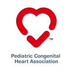 Pediatric Congenital Heart Association