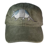 ECO Wear Embroidered Southwest Wildlife Baseball Caps - Assorted Styles