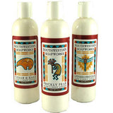 Southwestern Soapworks Southwest Scented Hand and Body Lotions