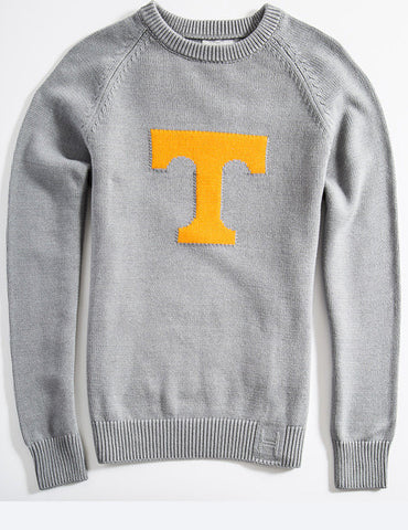 Tennessee Heritage Sweater