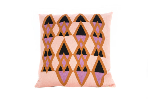 Ira Kite Pillow