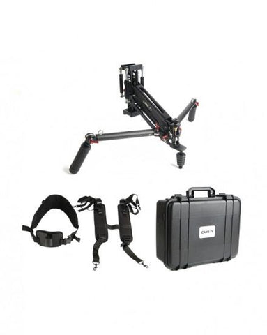 CAME-ELASTIX Gimbal Support For CAME-ARGO and CAME-PRODIGY