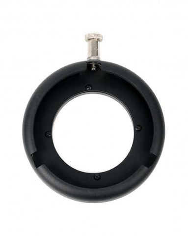 Bowens Mount Ring Adapter 30 and 55 Watt (Small)