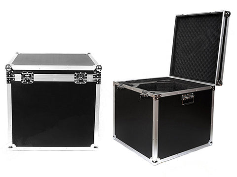 Matrice 600 Travel Case