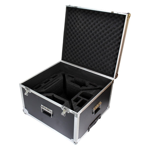 DJI Matrice 100 Travel Case