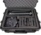 Ronin M Travel Case