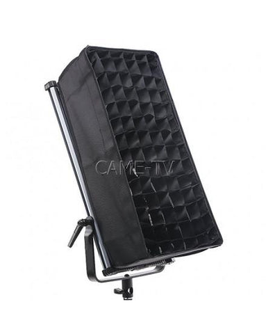 Softbox For 1092 LED Panels