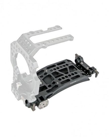Sony FS7 Quickrelease Baseplate BS-T10 SONY VCT-U14 Plate