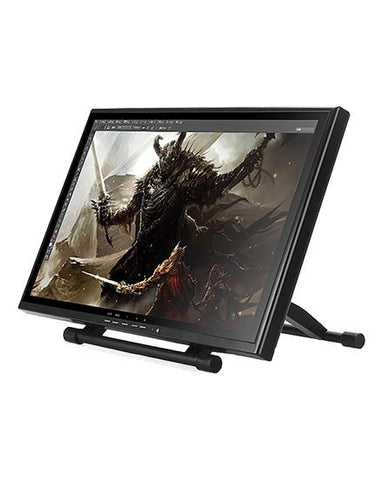 UG1910B 19 Inches LCD Pen Display Graphics Drawing Monitor