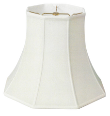 Bell lampshades lampshade products in greenwich ct nyc just shades we carry a variety of bell lampshades in soft sided styles if you do not see your size or color listed please call 212 966 2757 or 203 681 2757 to mozeypictures Image collections