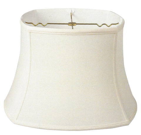 Bell lampshades lampshade products in greenwich ct nyc just shades mozeypictures Image collections