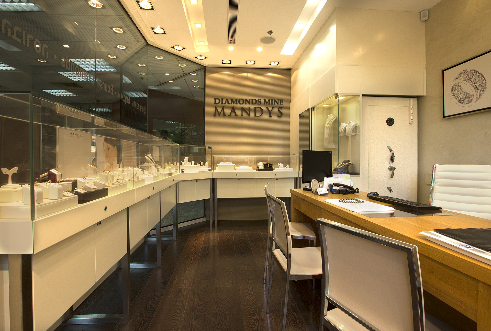 diamonds-mine-mandys-store