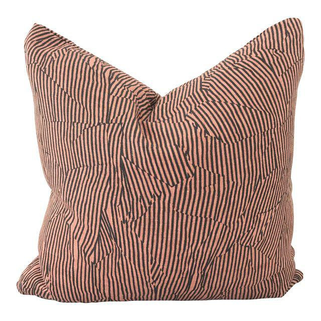 bath beyond sham wearstler in kelly store pillows haze product shell bed pillow