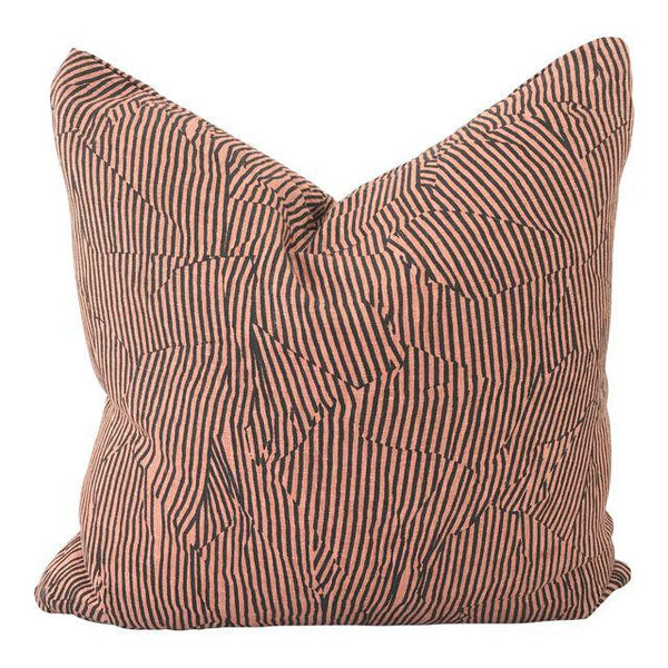 "Kelly Wearstler Avant Pillow 20""x20"""