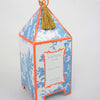 Seda France Pagoda Box French Tulip Candle