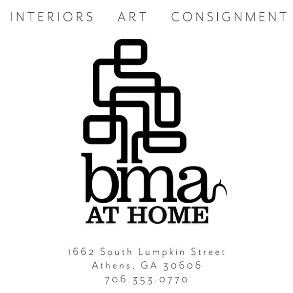 BMA At Home - Product Gift Certificate