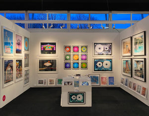 Shop the Exhibition at Affordable Art Fair Battersea