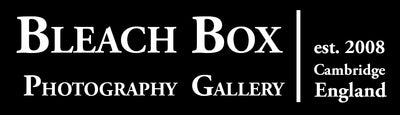 Bleach Box Photography Gallery