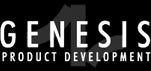 Genesis Product Development