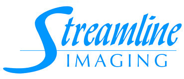 Streamline Imagine