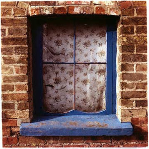 Window, Manea 1986