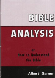 Bible Analysis - Book Heaven - Challenge Press from BAPTIST SUNDAY SCHOOL COMMITTEE