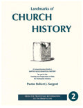 Landmarks of Church History