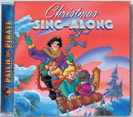 Christmas Sing-Along (CD)