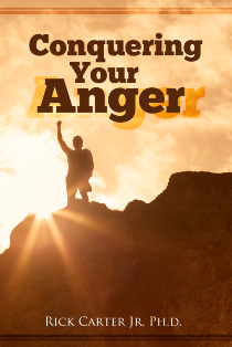 Conquering Your Anger