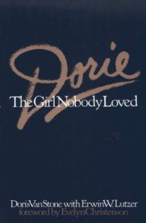 Dorie - The Girl That Nobody Loved