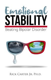 Emotional Stability - Beating Bipolar Disorder