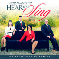 God Wants to Hear You Sing - Book Heaven - Challenge Press from Faith Music Missions