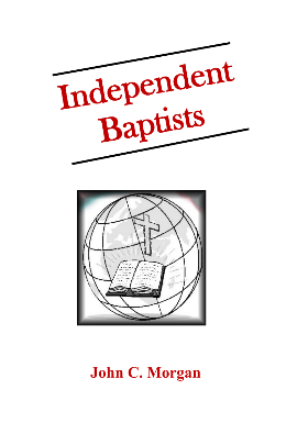 Independent Baptists