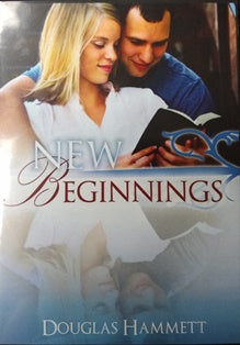 New Beginnings In Your Relationships (DVD)