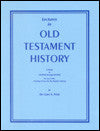 Old Testament History - Book Heaven - Challenge Press from BIBLE BAPTIST CHURCH PUBL