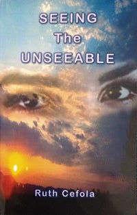 Seeing the Unseeable