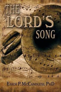 The Lord's Song - Book Heaven - Challenge Press from Empire Baptist Publications
