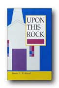 Upon This Rock - Book Heaven - Challenge Press from BAPTIST SUNDAY SCHOOL COMMITTEE