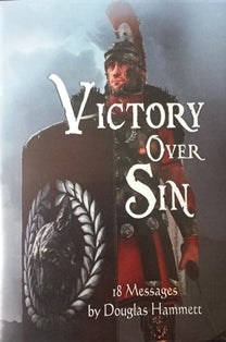 Victory Over Sin Series (9 DVD Set)