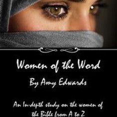 Women of the Word - Volume 1