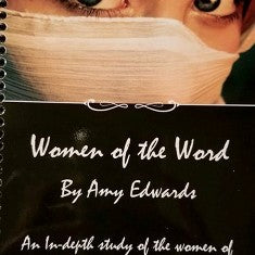 Women of the Word - Volume 2