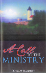 A Call to the Ministry - Book Heaven - Challenge Press from CHALLENGE PRESS